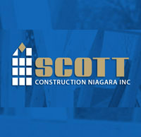 Scott Construction